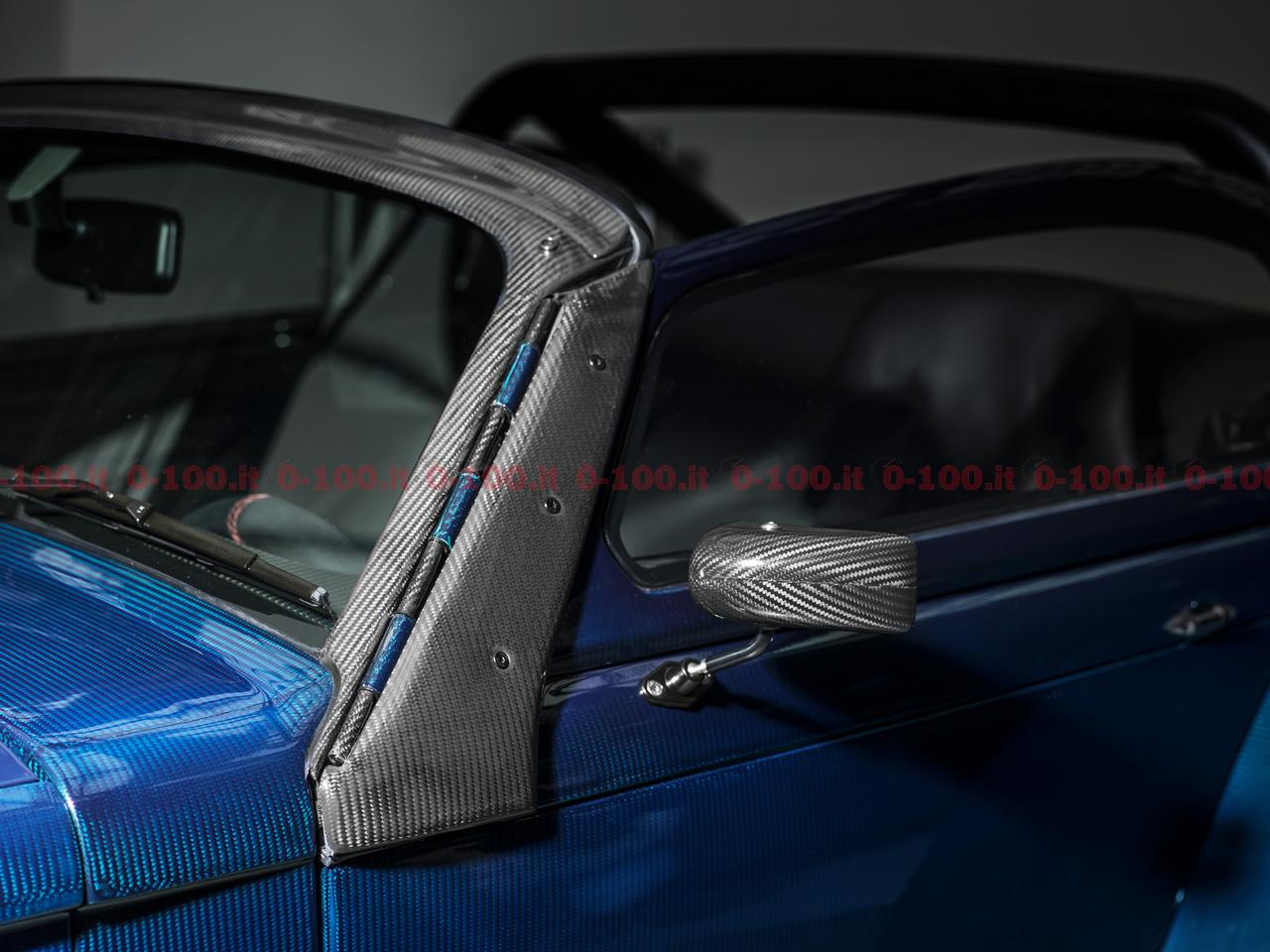 donkervoort_d8_gto_rs_carbon_edition_0-100-10