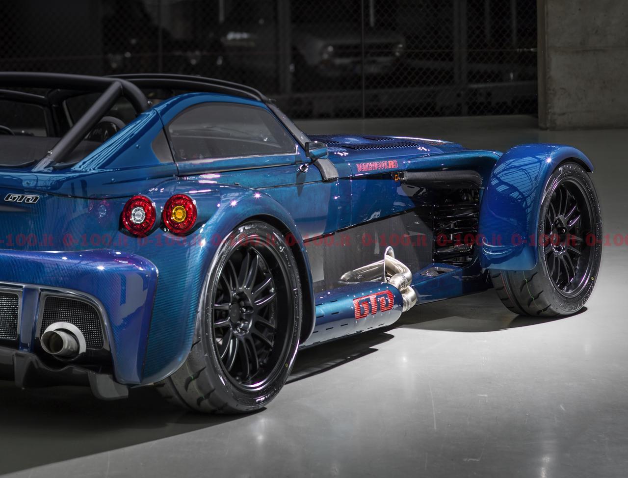 donkervoort_d8_gto_rs_carbon_edition_0-100-13