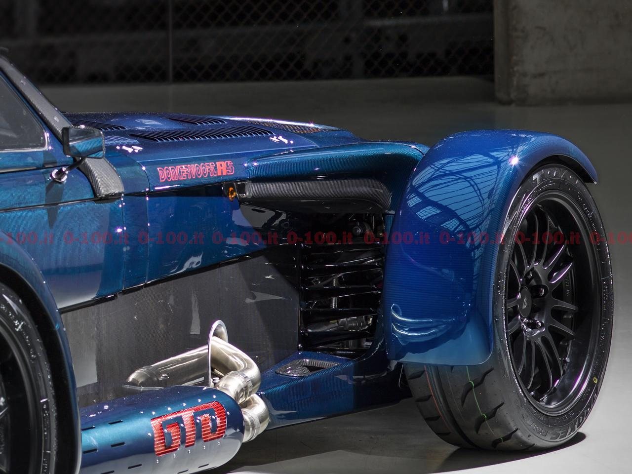 donkervoort_d8_gto_rs_carbon_edition_0-100-14