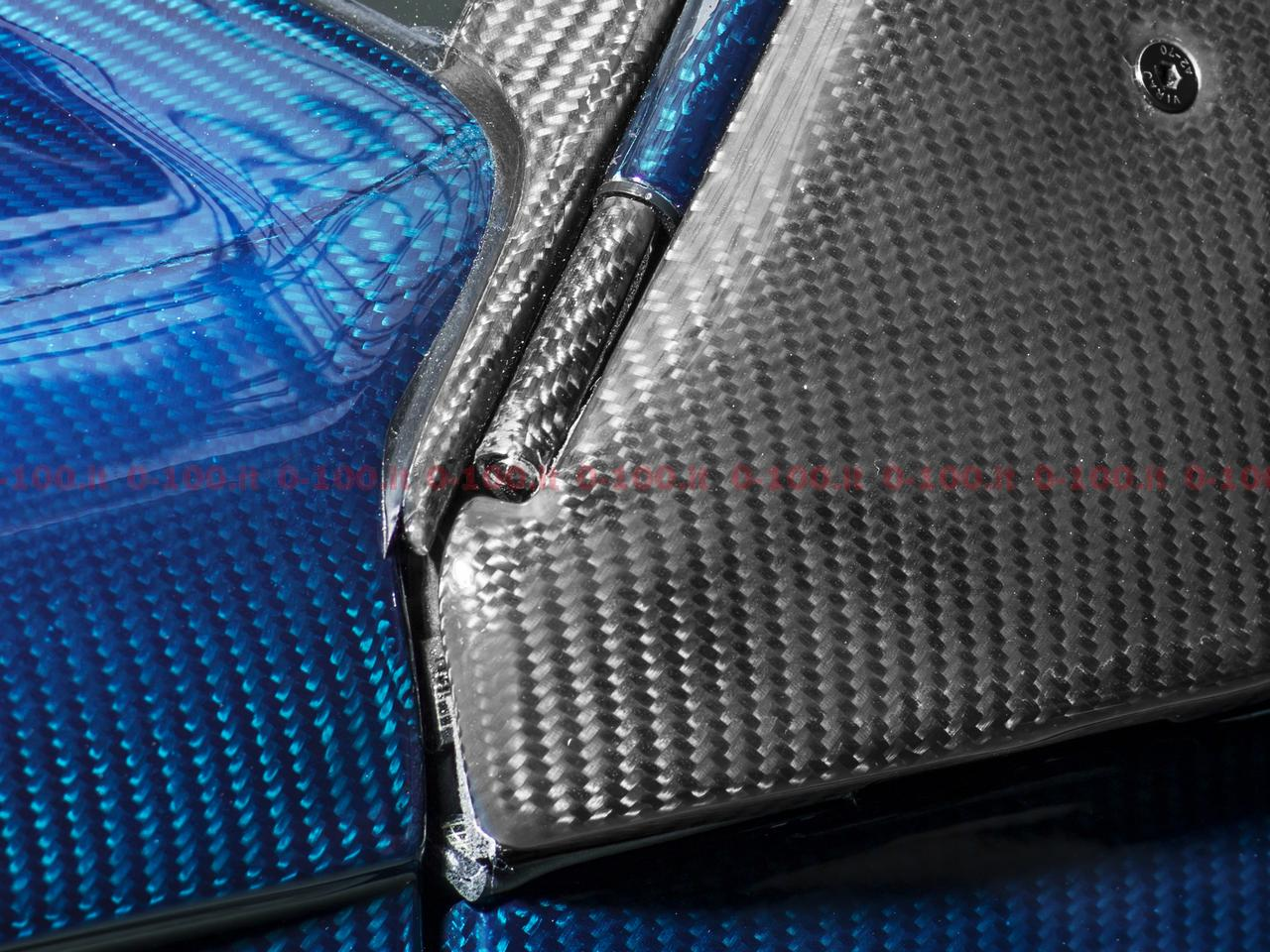 donkervoort_d8_gto_rs_carbon_edition_0-100-15