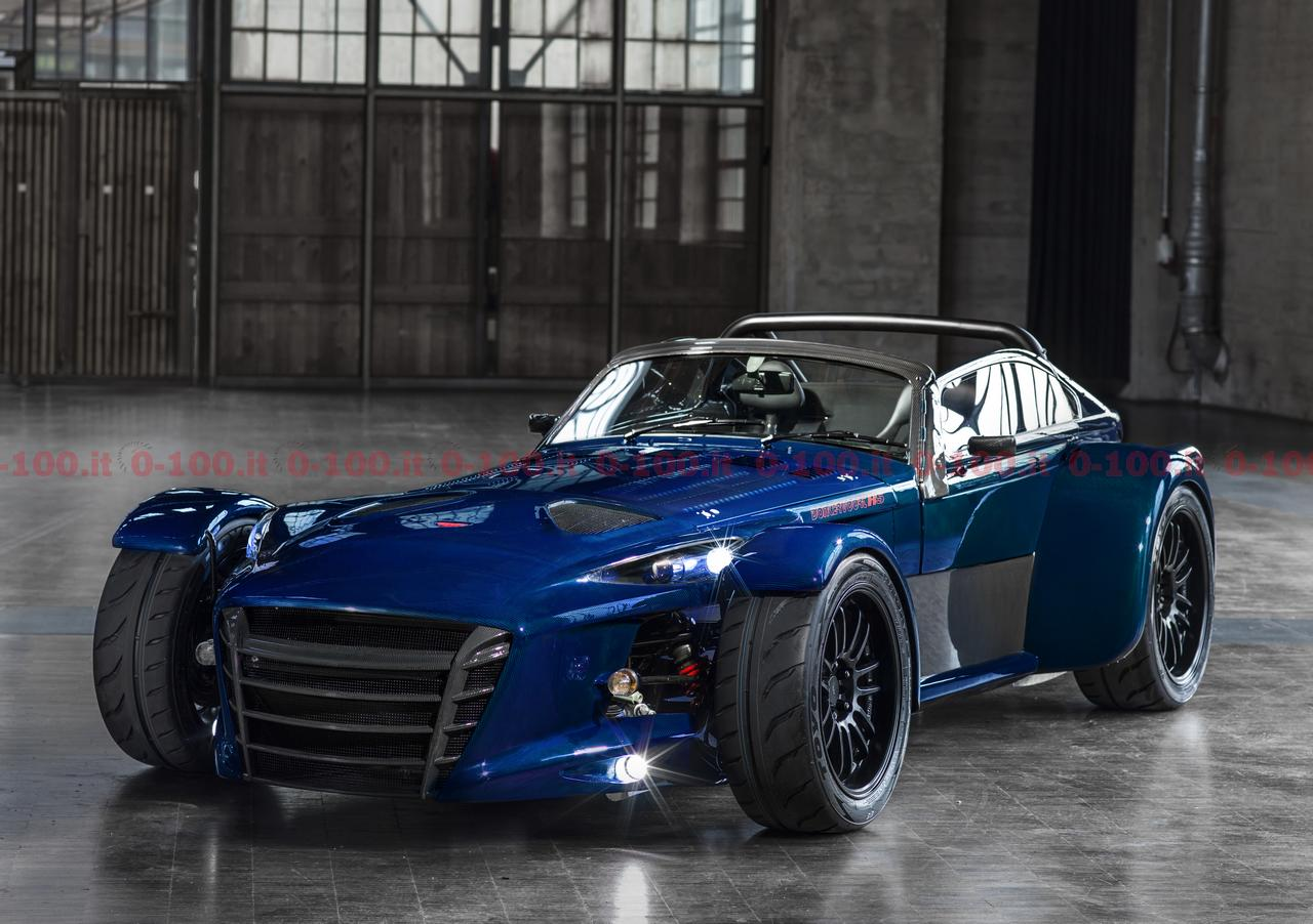 donkervoort_d8_gto_rs_carbon_edition_0-100-4