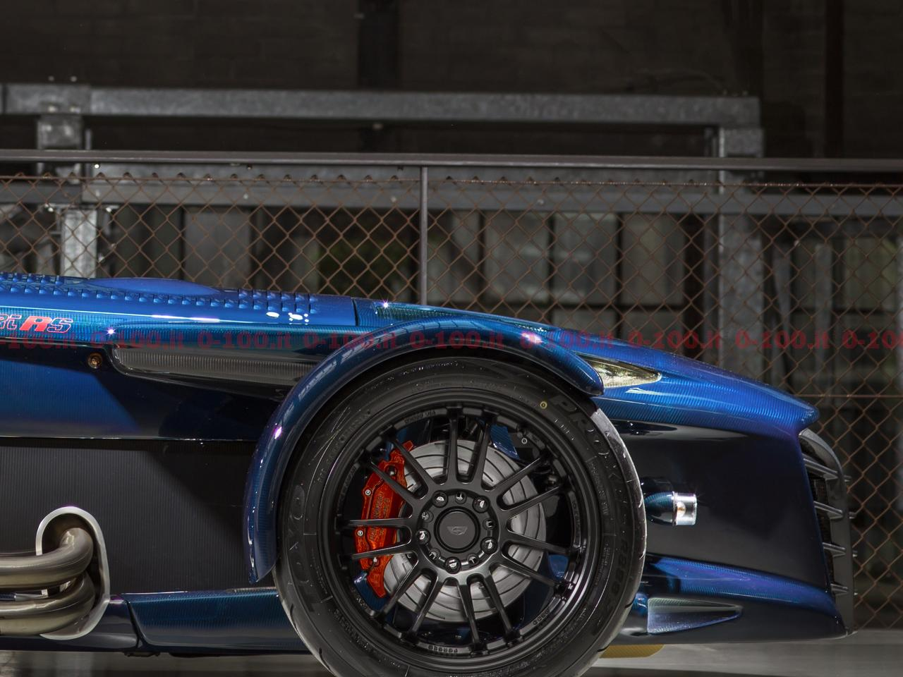 donkervoort_d8_gto_rs_carbon_edition_0-100-5