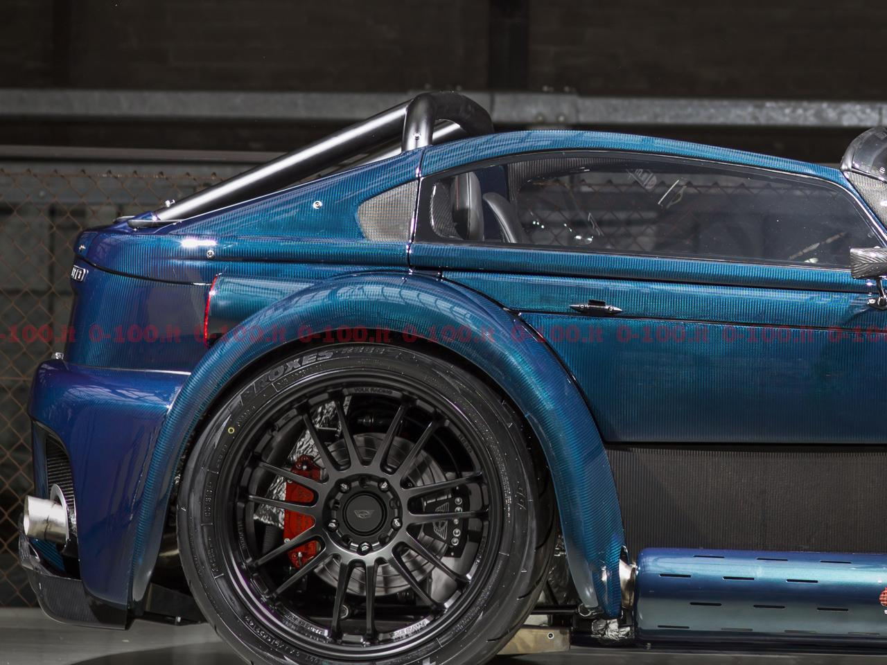 donkervoort_d8_gto_rs_carbon_edition_0-100-6