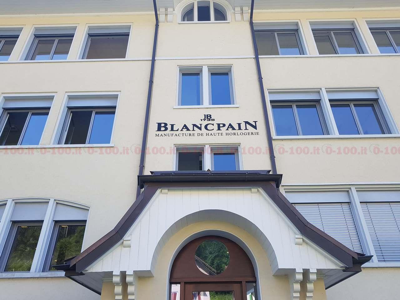 manifacture_blancpain_visit_2017_0-1001