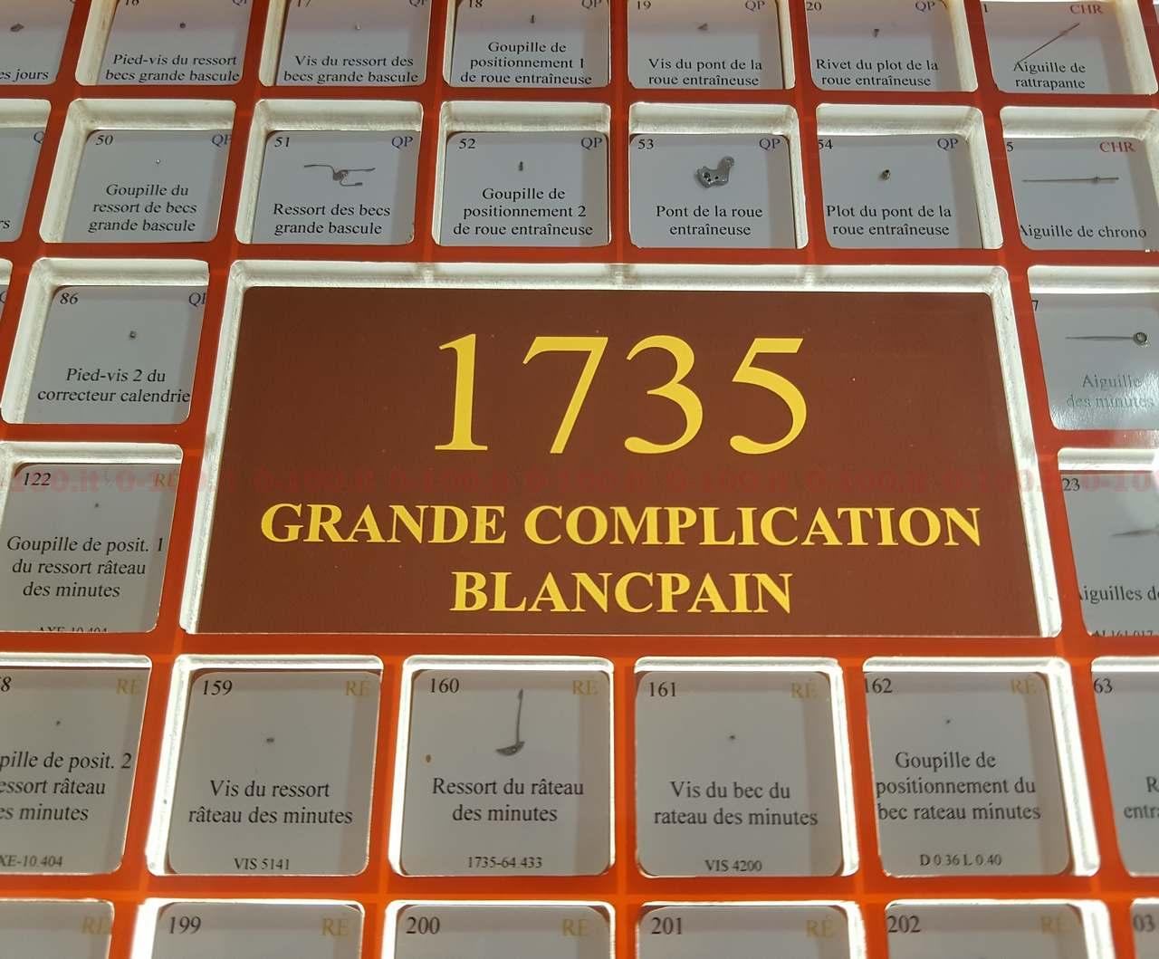 manifacture_blancpain_visit_2017_0-10018