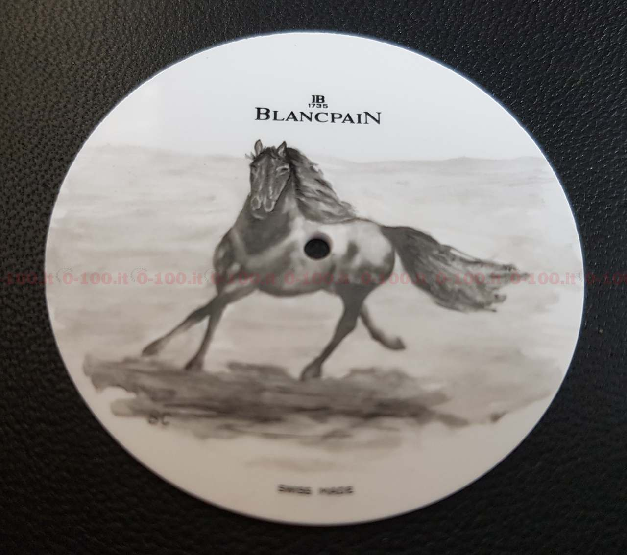 manifacture_blancpain_visit_2017_0-10074