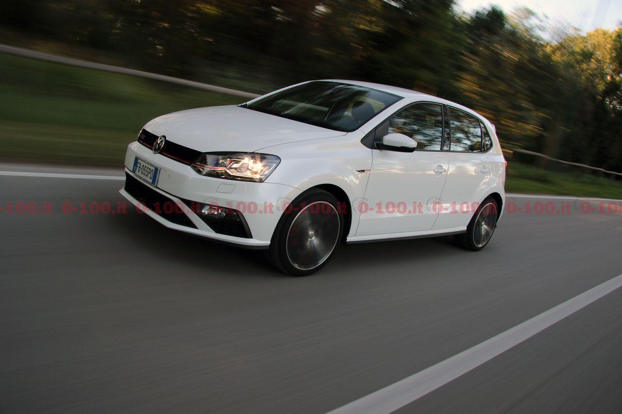 test-drive-volkswagen-polo-1800-gti-192-Cv-impressioni-opinioni-prova_0-100-1