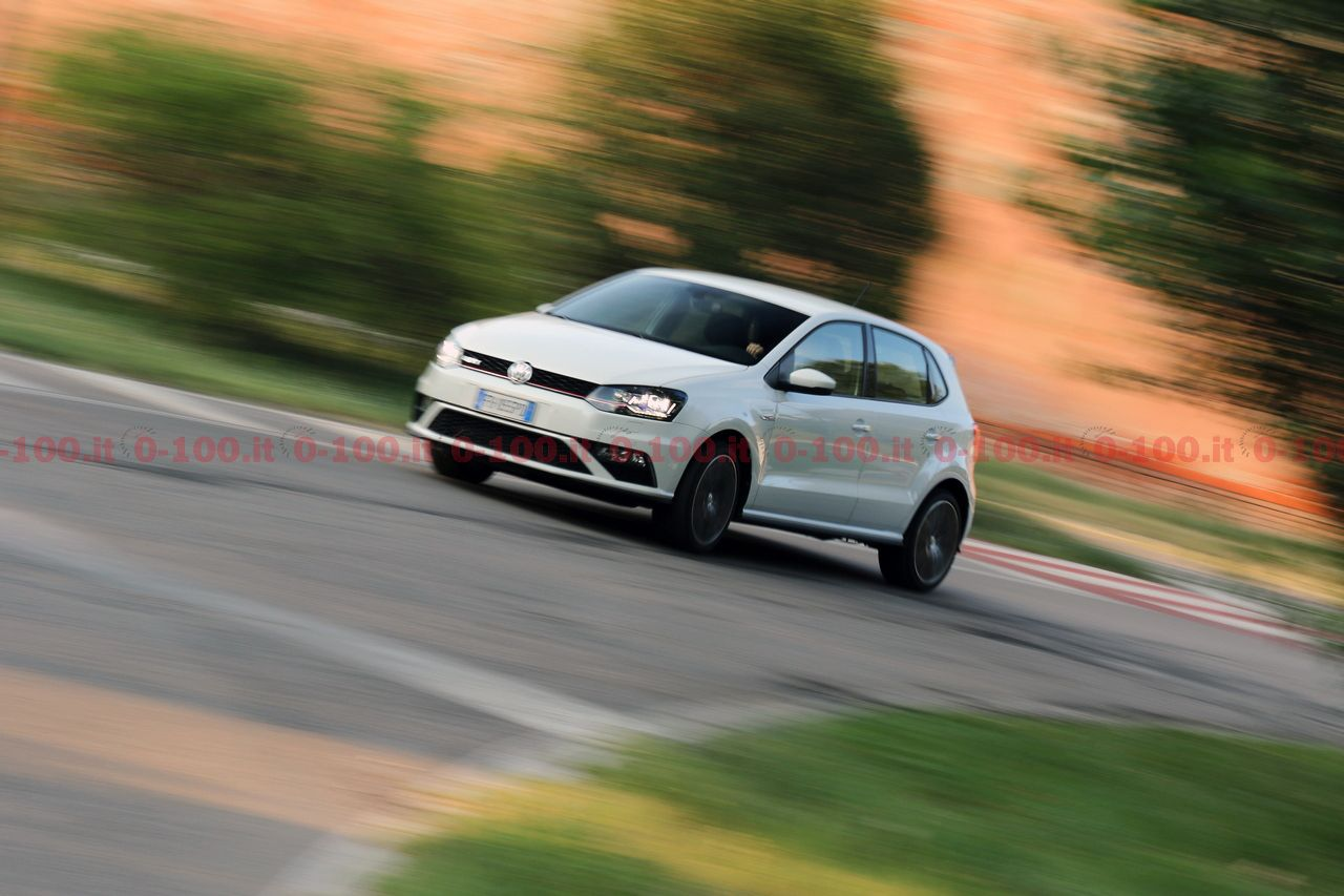 test-drive-volkswagen-polo-1800-gti-192-Cv-impressioni-opinioni-prova_0-100-10