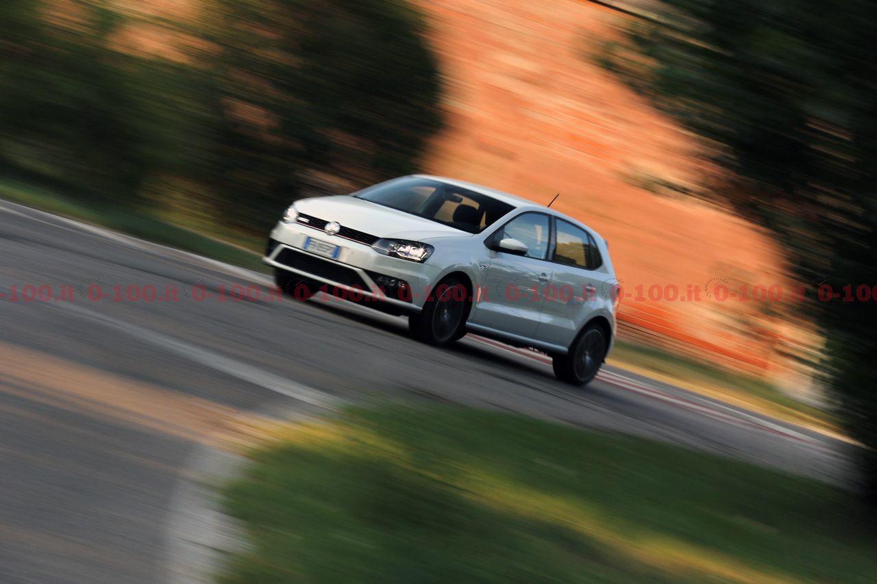 test-drive-volkswagen-polo-1800-gti-192-Cv-impressioni-opinioni-prova_0-100-11