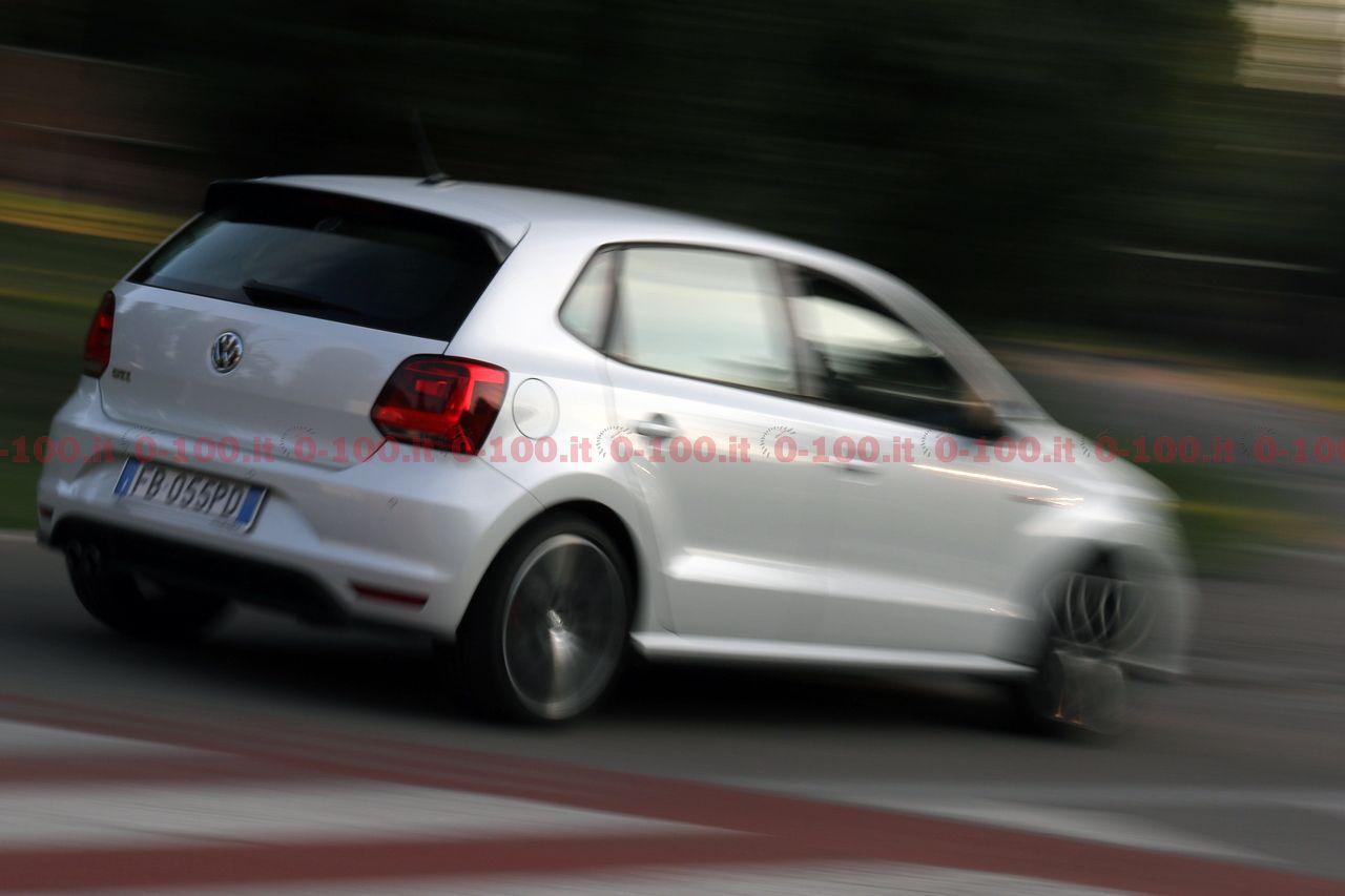test-drive-volkswagen-polo-1800-gti-192-Cv-impressioni-opinioni-prova_0-100-12