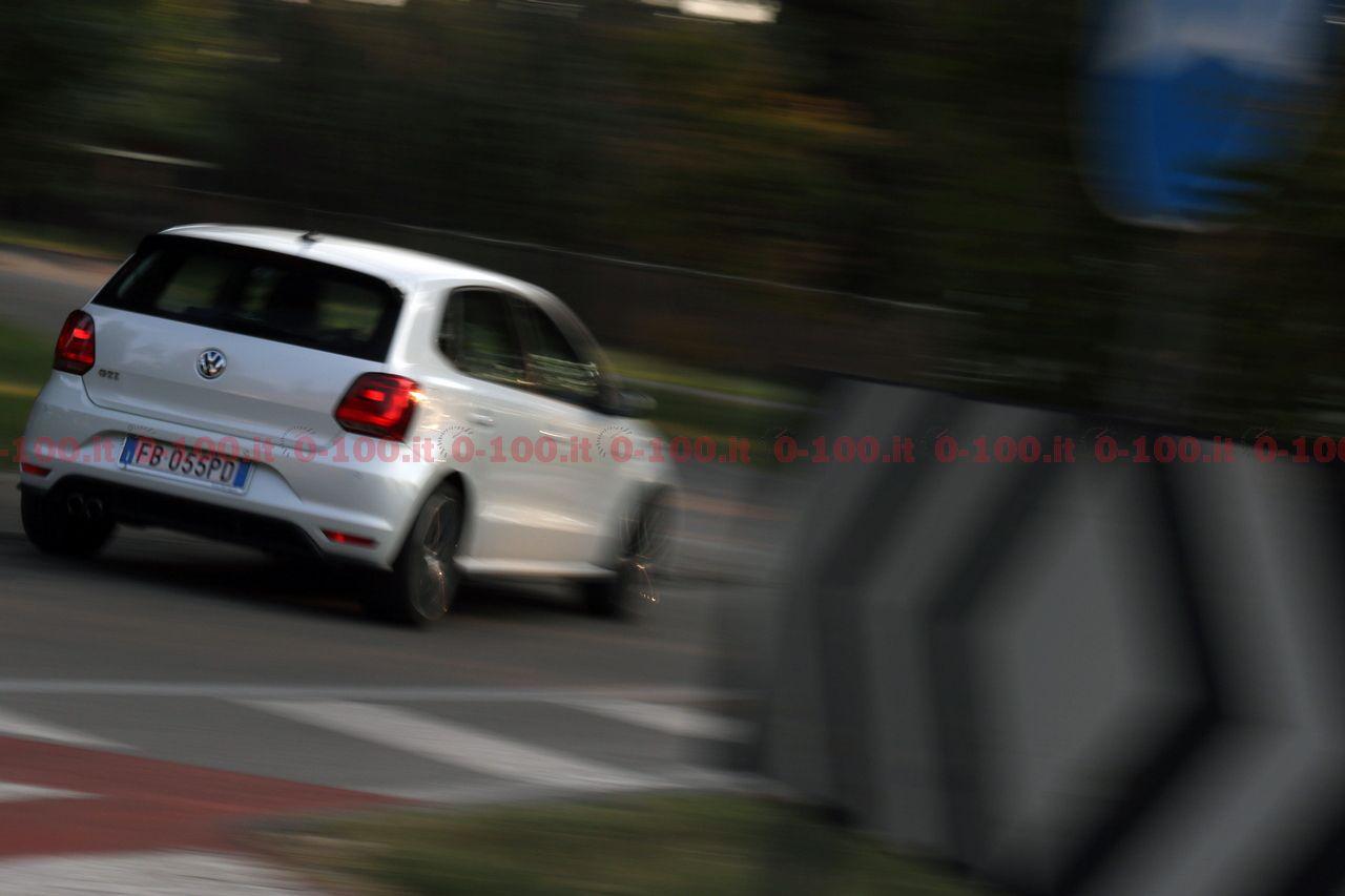 test-drive-volkswagen-polo-1800-gti-192-Cv-impressioni-opinioni-prova_0-100-13
