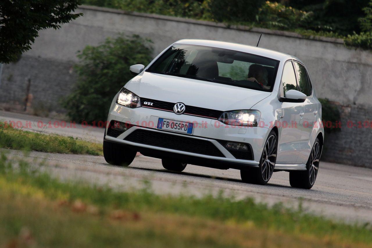 test-drive-volkswagen-polo-1800-gti-192-Cv-impressioni-opinioni-prova_0-100-16