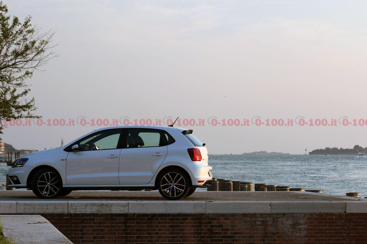 test-drive-volkswagen-polo-1800-gti-192-Cv-impressioni-opinioni-prova_0-100-19