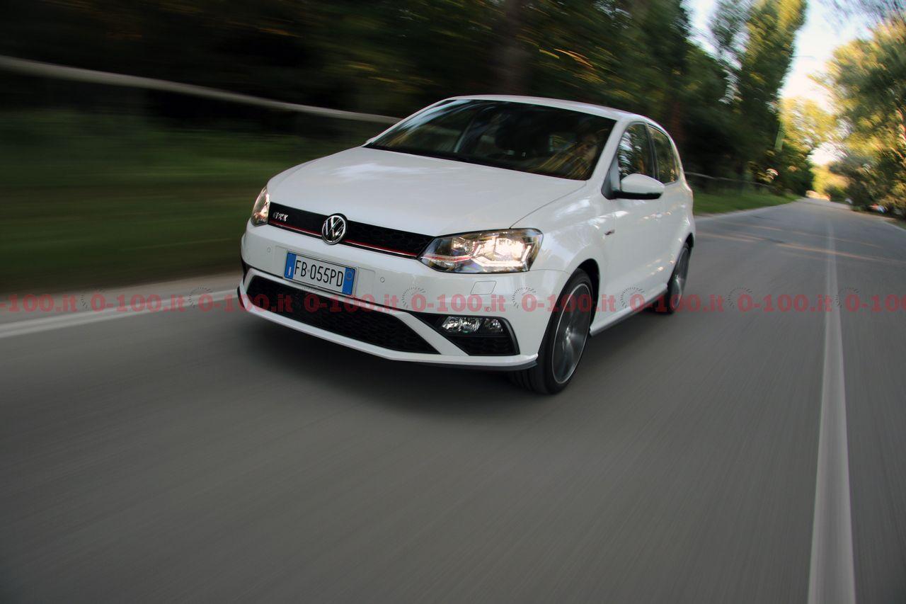 test-drive-volkswagen-polo-1800-gti-192-Cv-impressioni-opinioni-prova_0-100-2