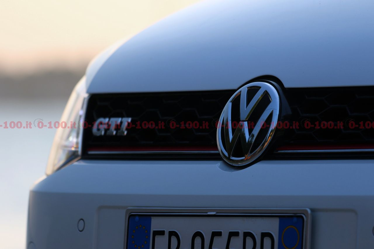 test-drive-volkswagen-polo-1800-gti-192-Cv-impressioni-opinioni-prova_0-100-20