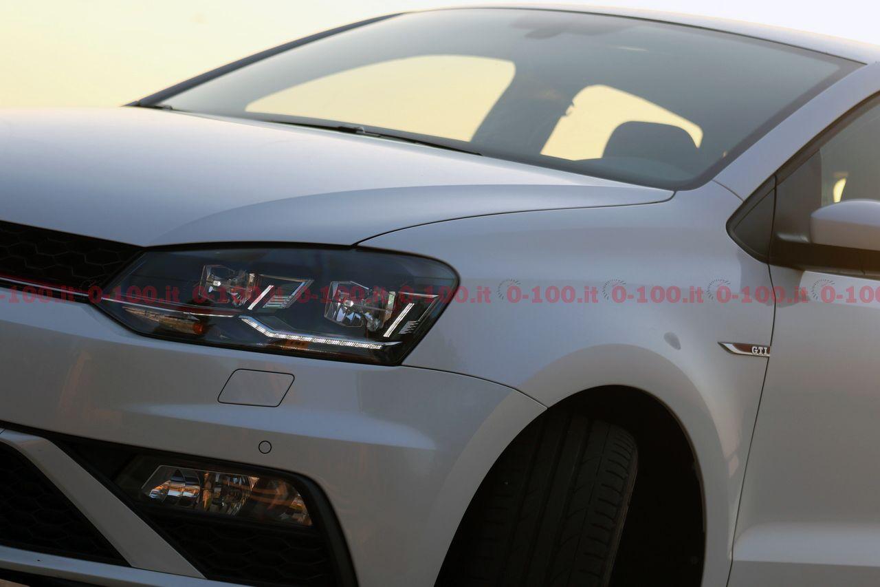 test-drive-volkswagen-polo-1800-gti-192-Cv-impressioni-opinioni-prova_0-100-21