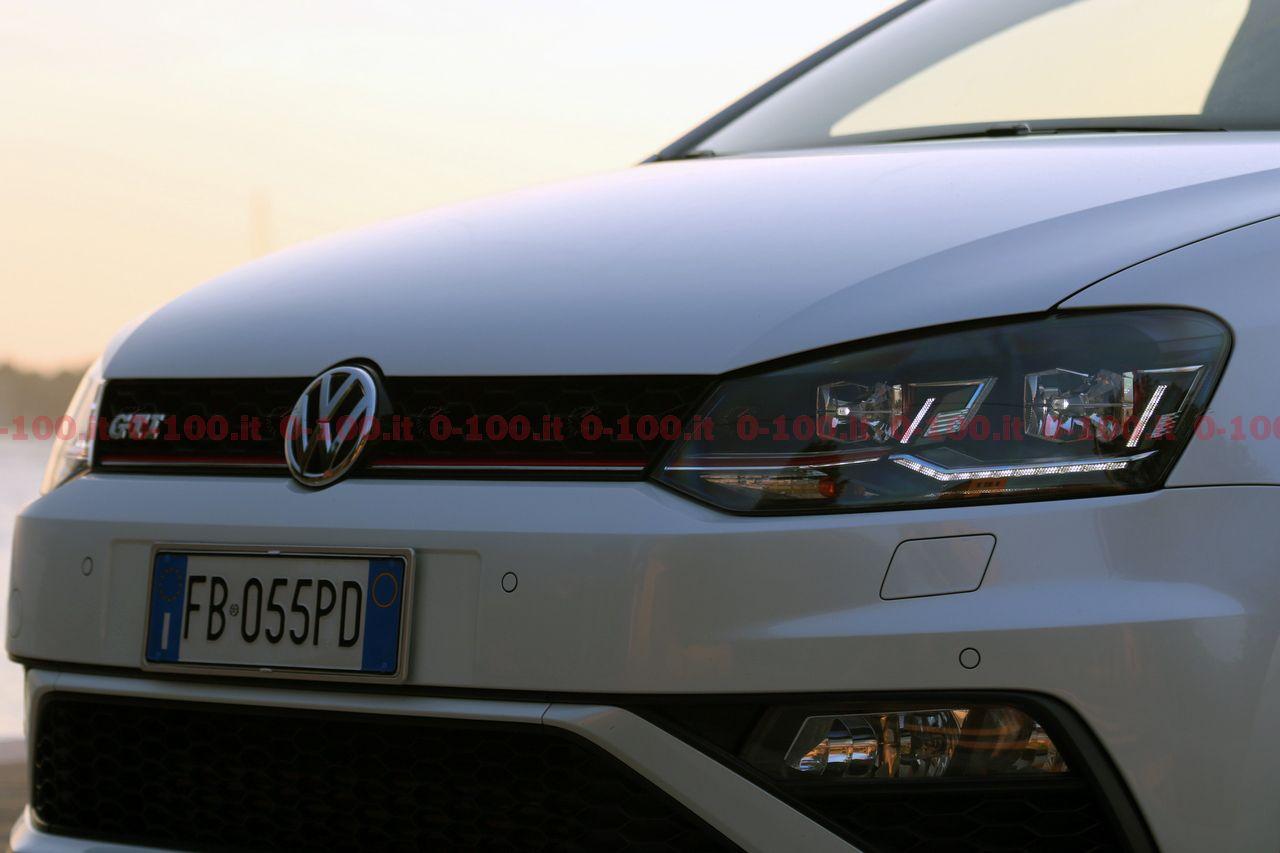 test-drive-volkswagen-polo-1800-gti-192-Cv-impressioni-opinioni-prova_0-100-22