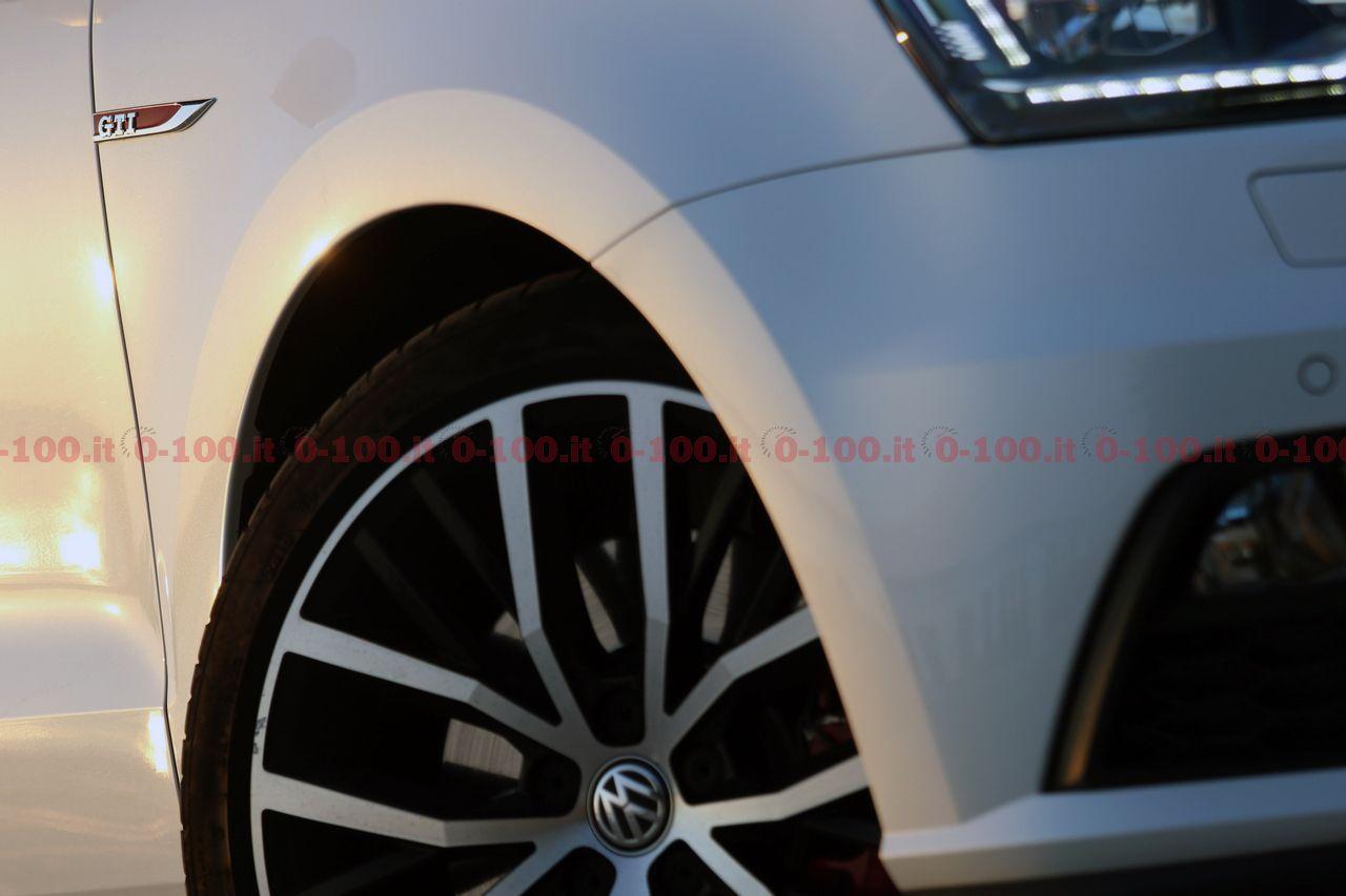 test-drive-volkswagen-polo-1800-gti-192-Cv-impressioni-opinioni-prova_0-100-23