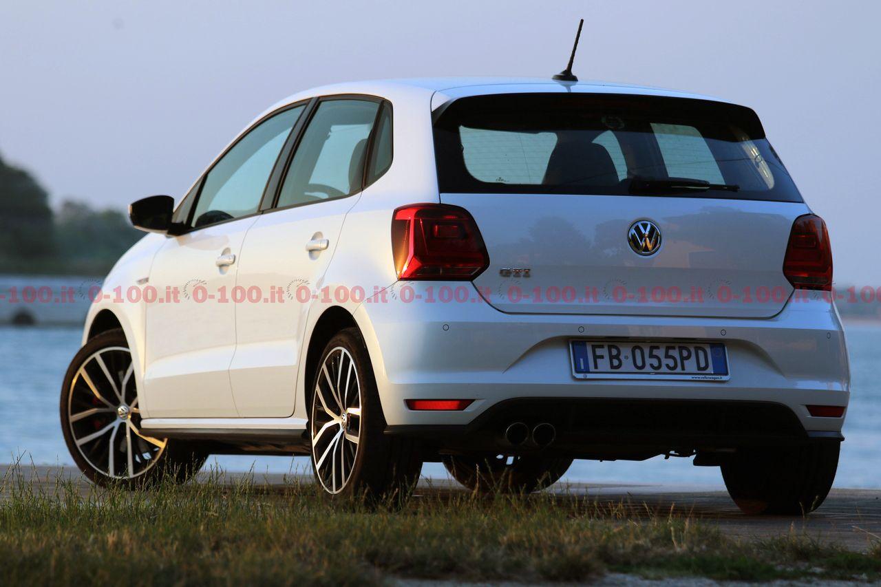 test-drive-volkswagen-polo-1800-gti-192-Cv-impressioni-opinioni-prova_0-100-24