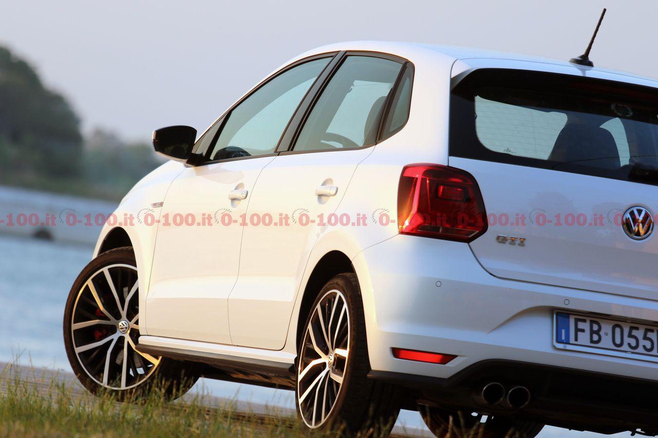 test-drive-volkswagen-polo-1800-gti-192-Cv-impressioni-opinioni-prova_0-100-25