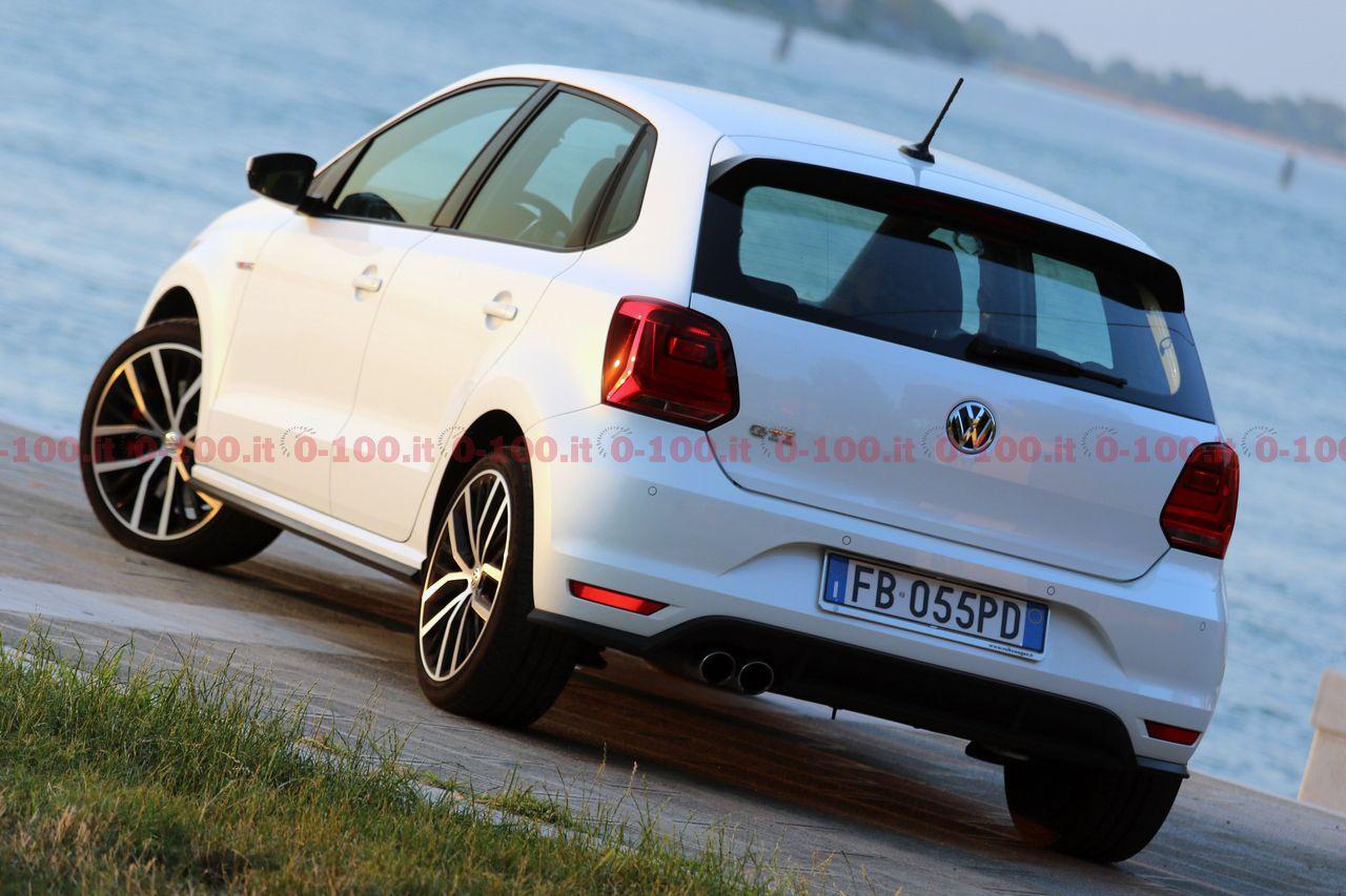 test-drive-volkswagen-polo-1800-gti-192-Cv-impressioni-opinioni-prova_0-100-26