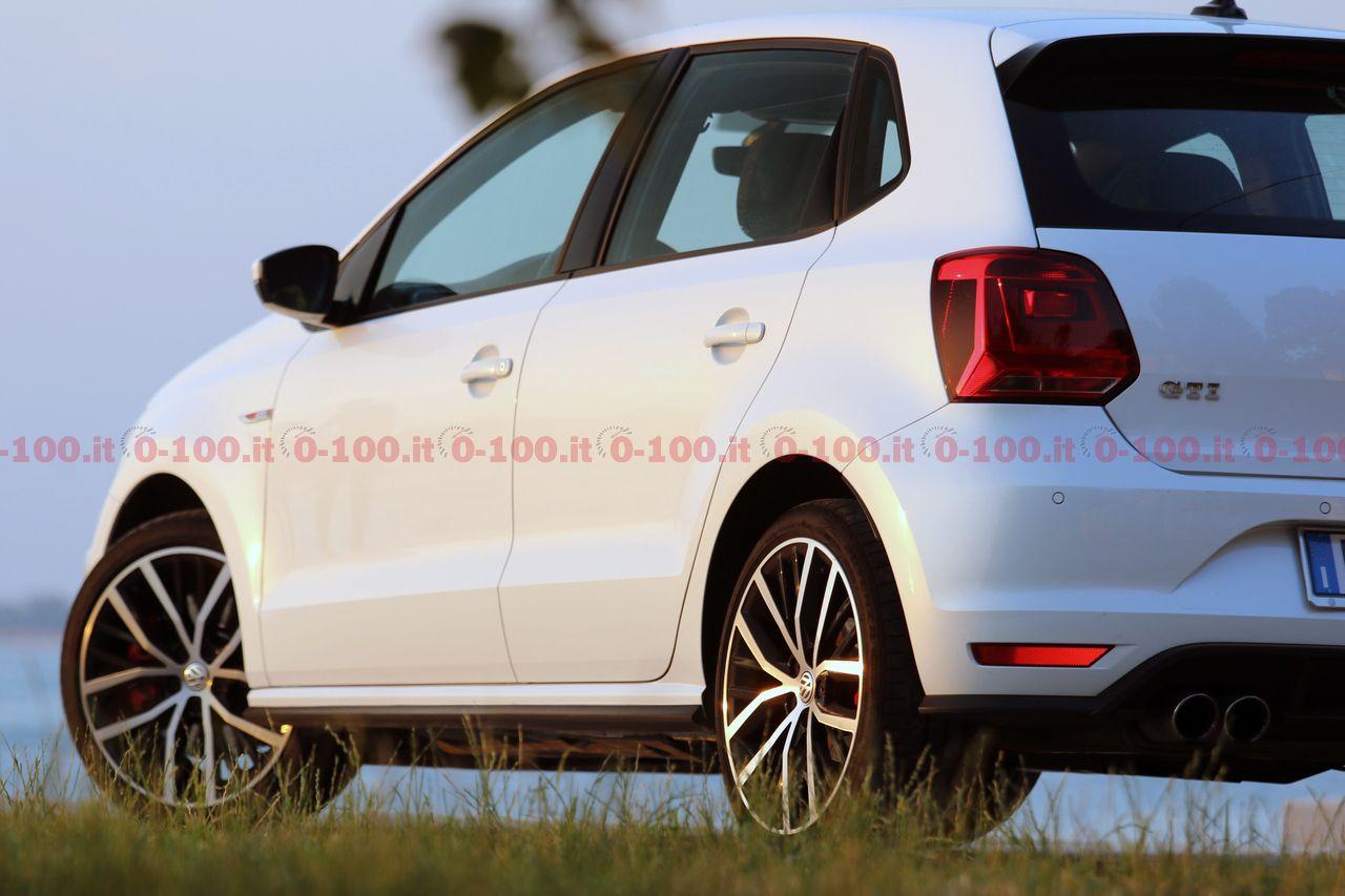 test-drive-volkswagen-polo-1800-gti-192-Cv-impressioni-opinioni-prova_0-100-27