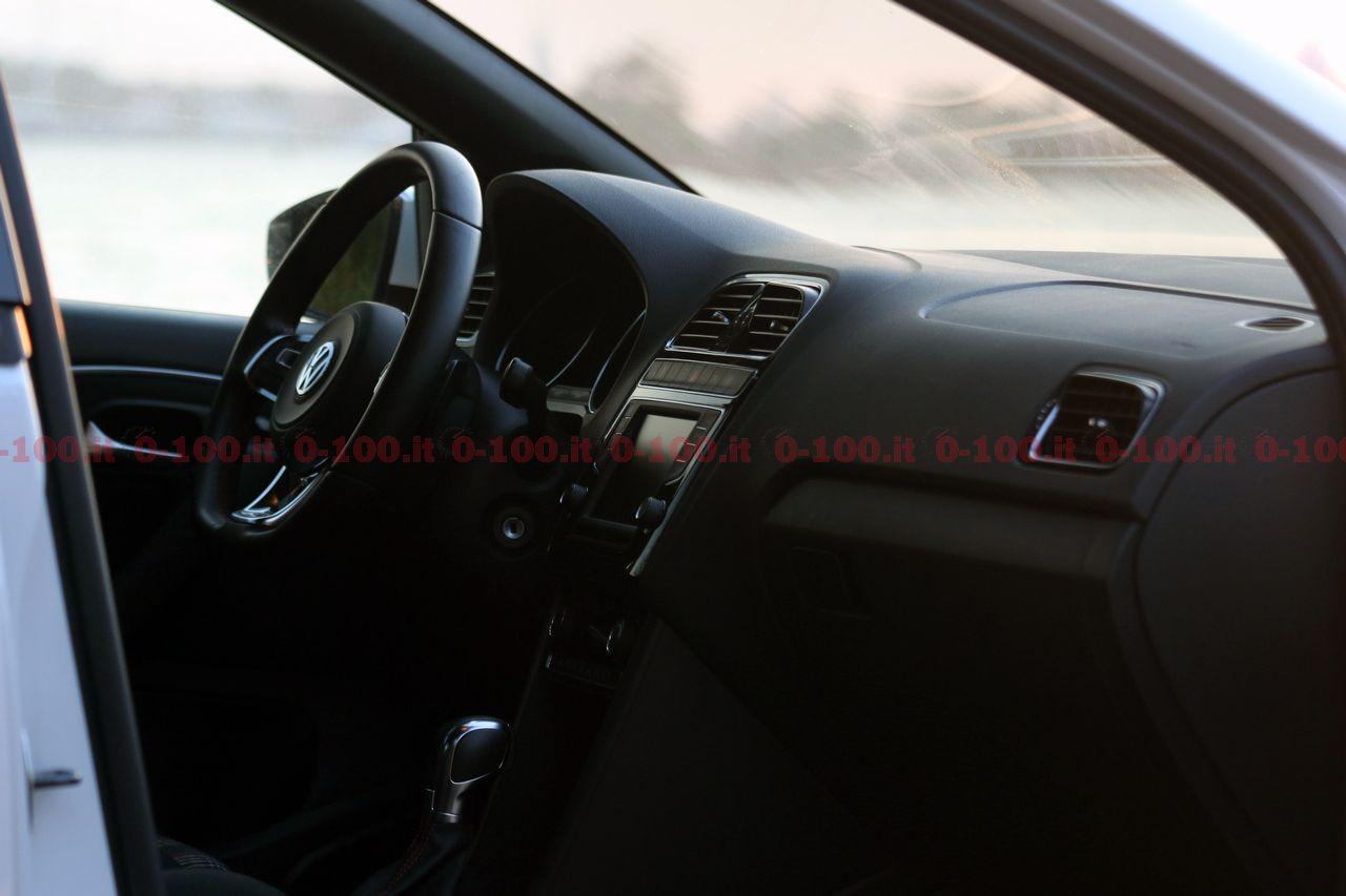 test-drive-volkswagen-polo-1800-gti-192-Cv-impressioni-opinioni-prova_0-100-28