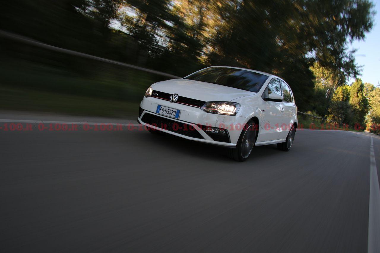 test-drive-volkswagen-polo-1800-gti-192-Cv-impressioni-opinioni-prova_0-100-3