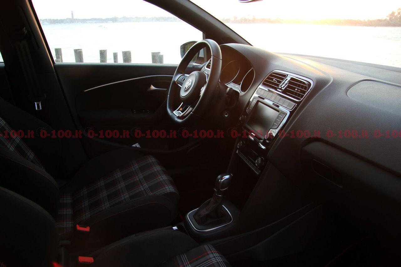 test-drive-volkswagen-polo-1800-gti-192-Cv-impressioni-opinioni-prova_0-100-30