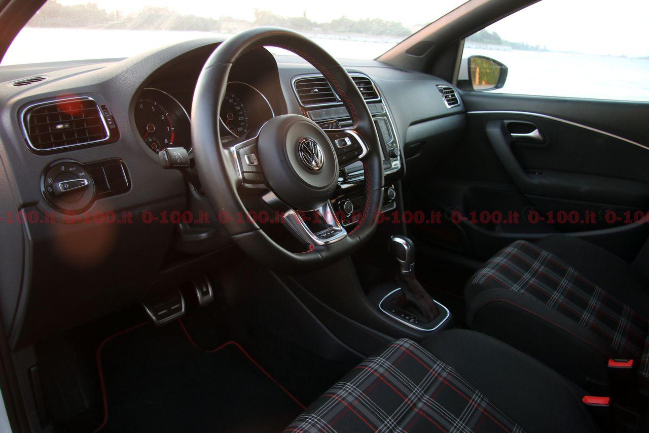 test-drive-volkswagen-polo-1800-gti-192-Cv-impressioni-opinioni-prova_0-100-32