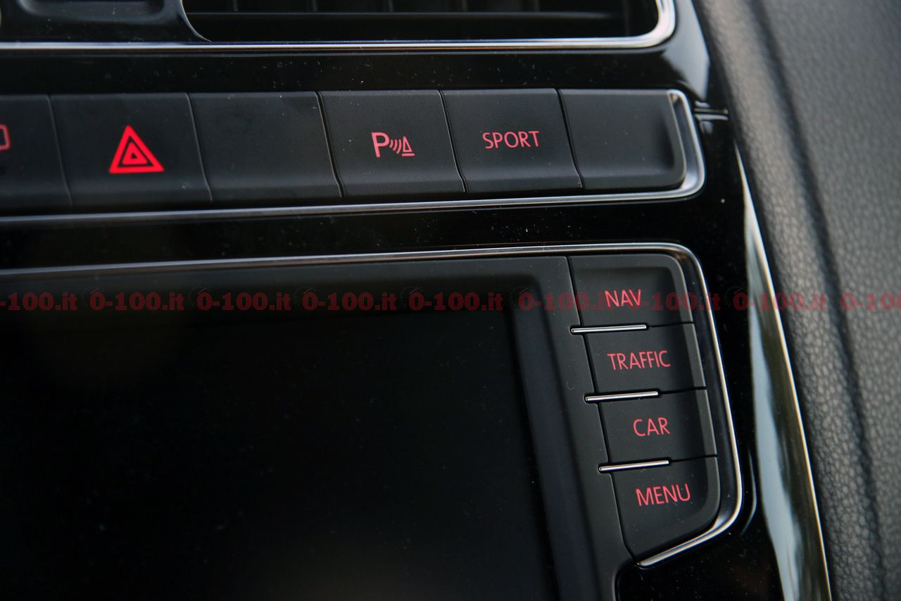 test-drive-volkswagen-polo-1800-gti-192-Cv-impressioni-opinioni-prova_0-100-36