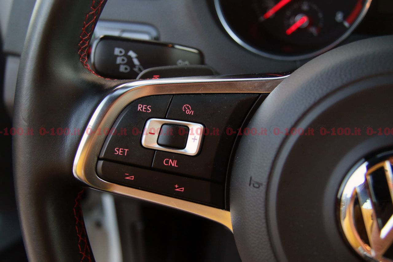 test-drive-volkswagen-polo-1800-gti-192-Cv-impressioni-opinioni-prova_0-100-39