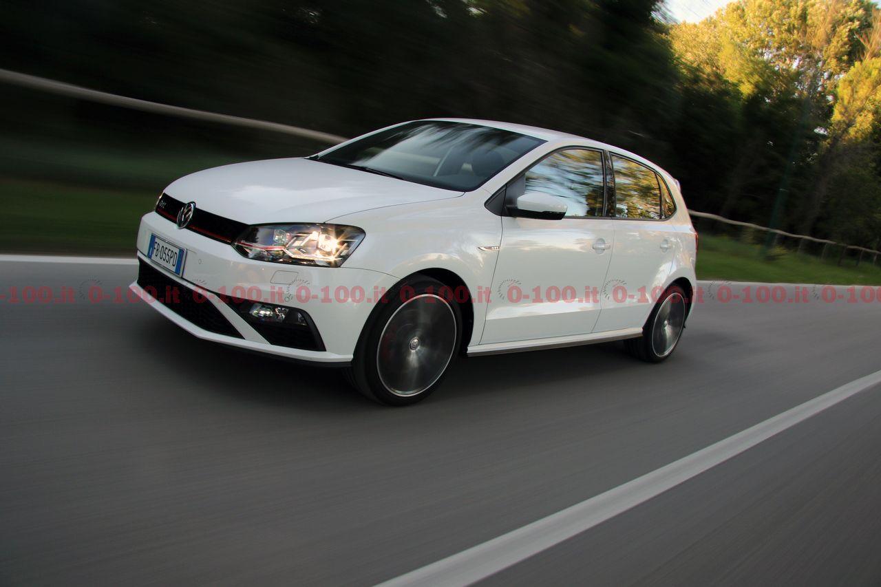 test-drive-volkswagen-polo-1800-gti-192-Cv-impressioni-opinioni-prova_0-100-4