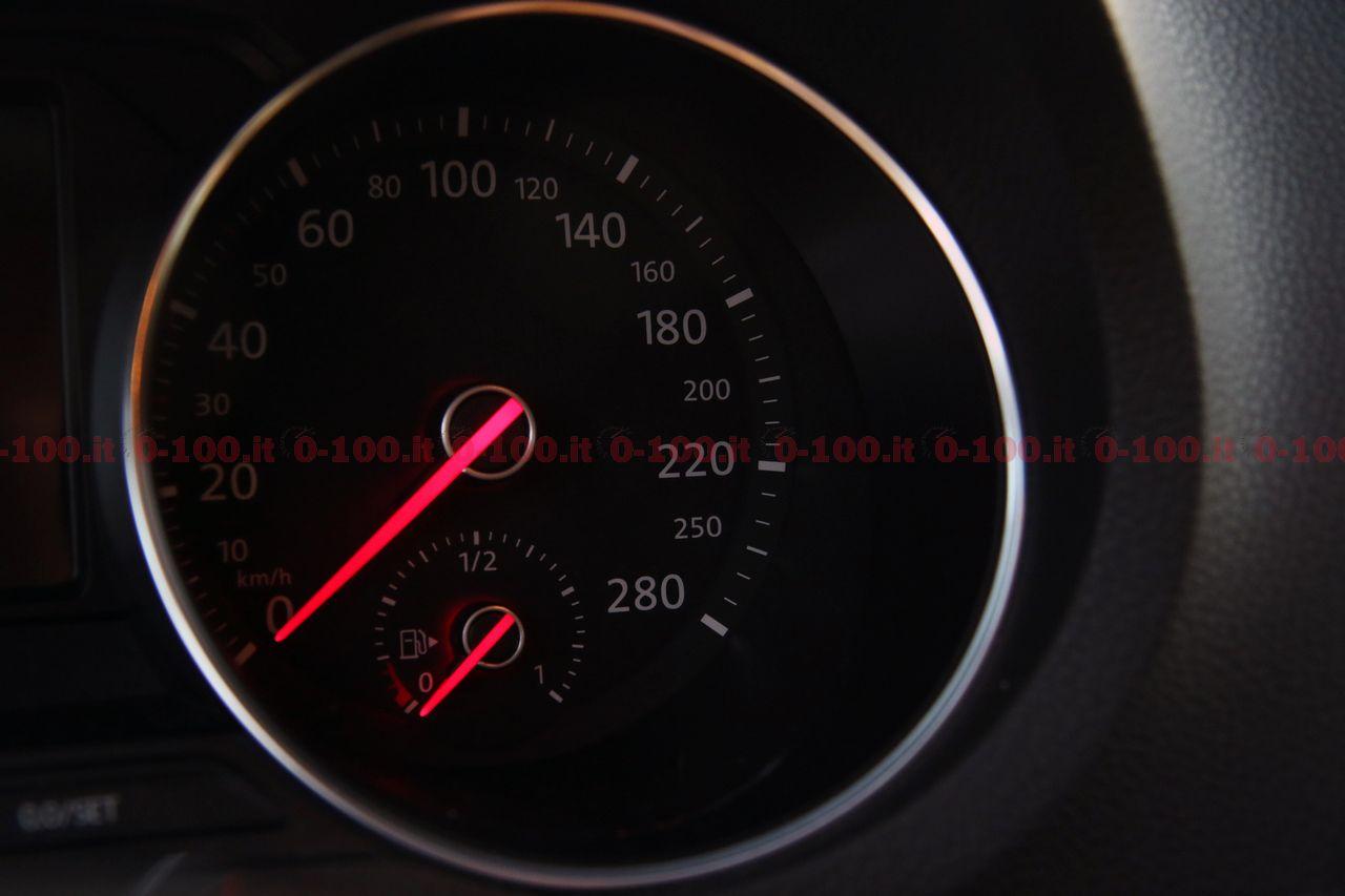 test-drive-volkswagen-polo-1800-gti-192-Cv-impressioni-opinioni-prova_0-100-40