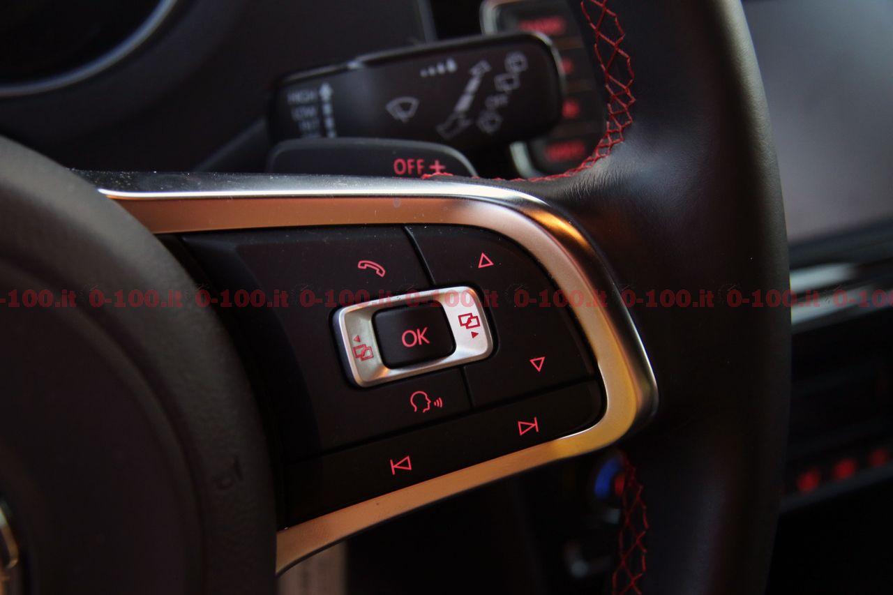 test-drive-volkswagen-polo-1800-gti-192-Cv-impressioni-opinioni-prova_0-100-41