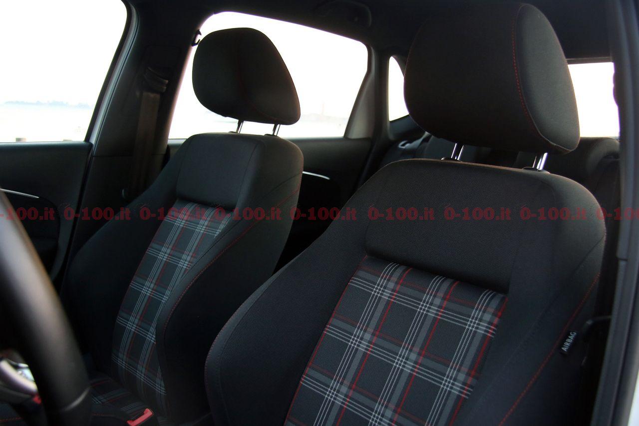 test-drive-volkswagen-polo-1800-gti-192-Cv-impressioni-opinioni-prova_0-100-42