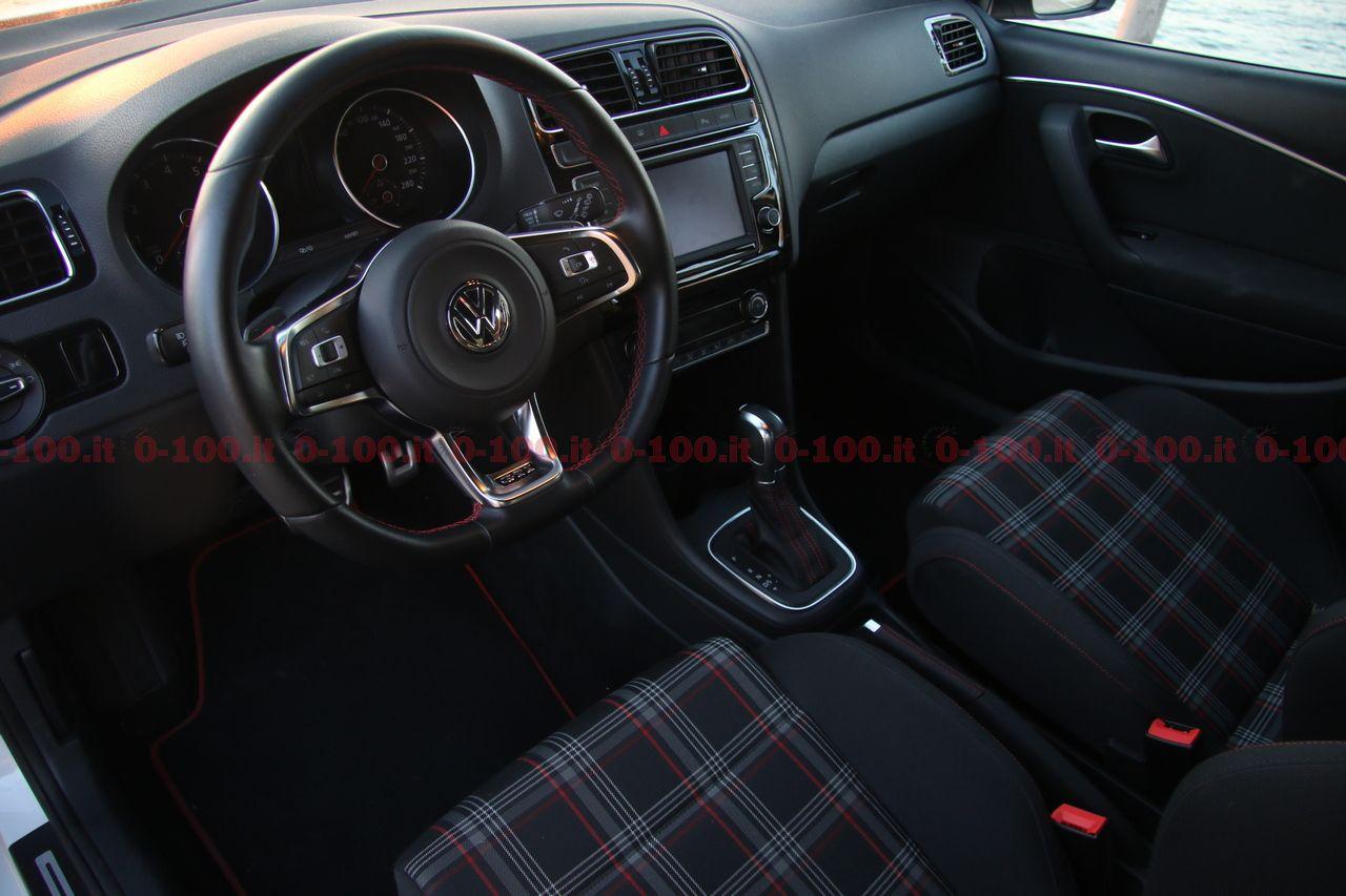 test-drive-volkswagen-polo-1800-gti-192-Cv-impressioni-opinioni-prova_0-100-44