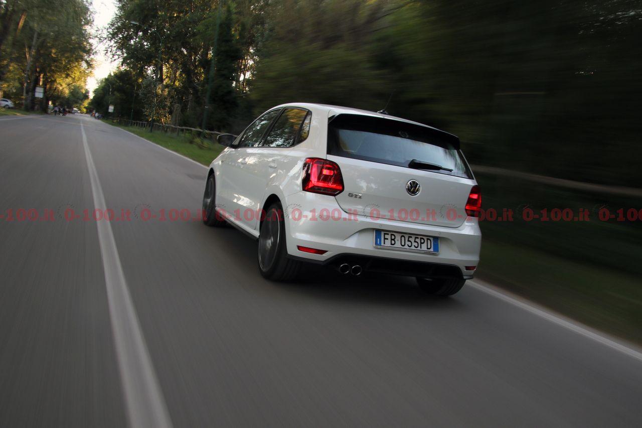 test-drive-volkswagen-polo-1800-gti-192-Cv-impressioni-opinioni-prova_0-100-5