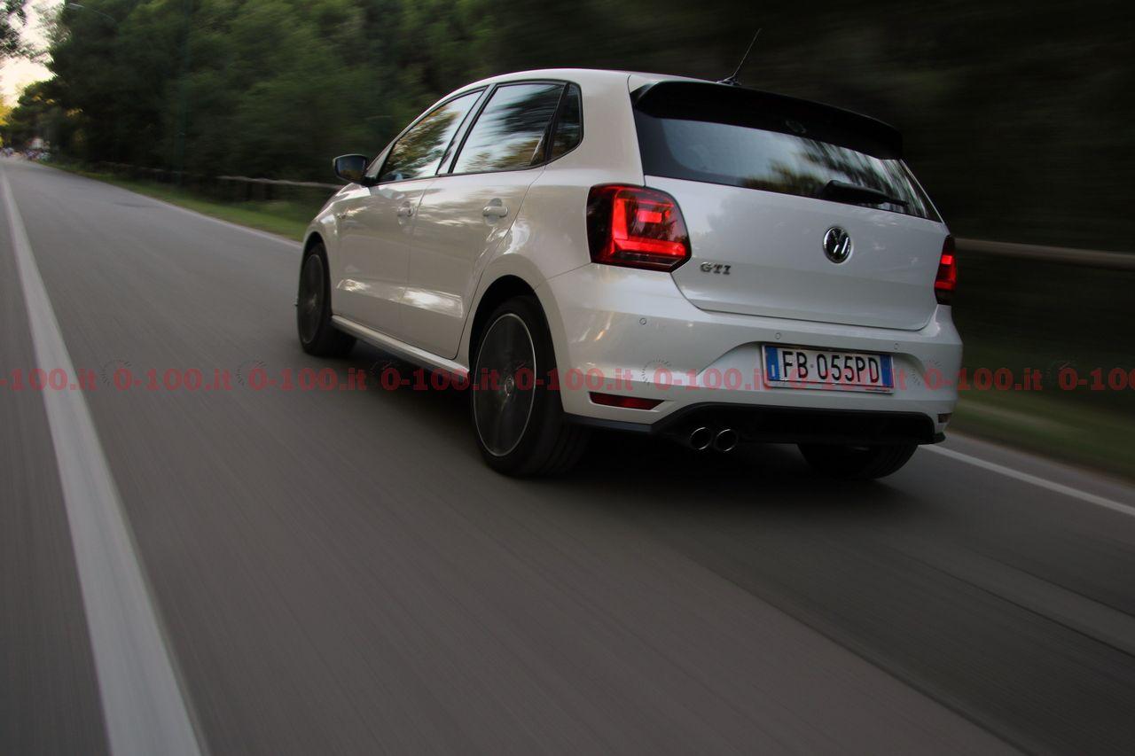 test-drive-volkswagen-polo-1800-gti-192-Cv-impressioni-opinioni-prova_0-100-6