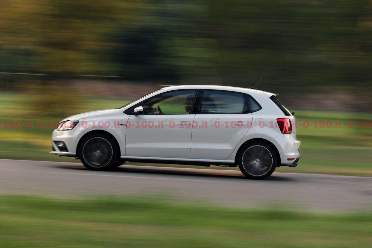 test-drive-volkswagen-polo-1800-gti-192-Cv-impressioni-opinioni-prova_0-100-7