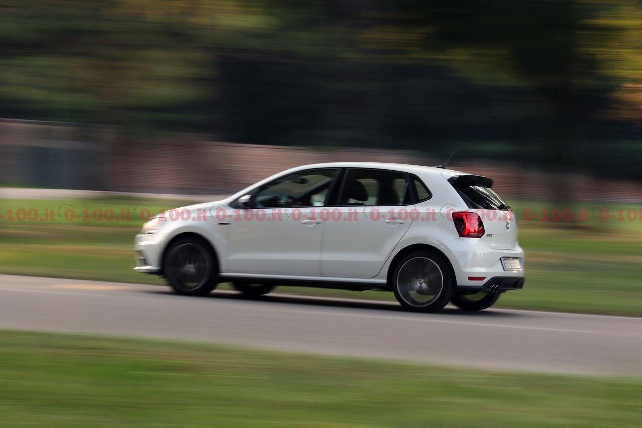test-drive-volkswagen-polo-1800-gti-192-Cv-impressioni-opinioni-prova_0-100-8
