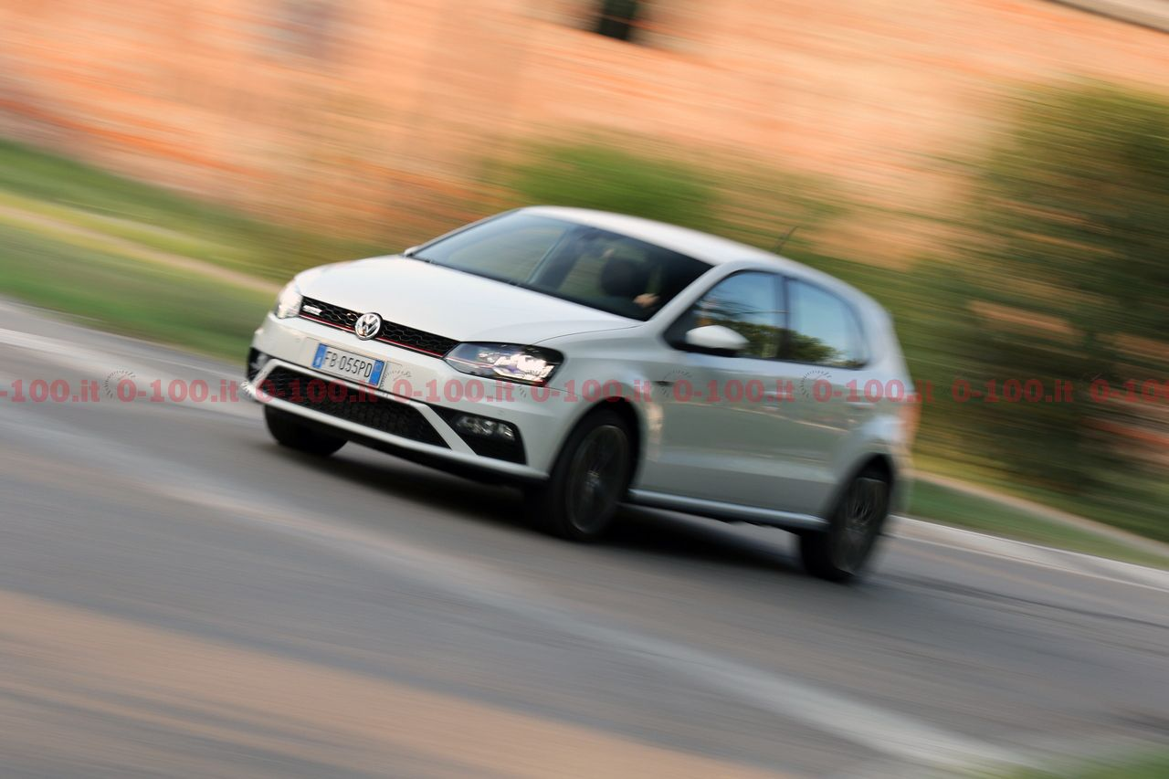 test-drive-volkswagen-polo-1800-gti-192-Cv-impressioni-opinioni-prova_0-100-9