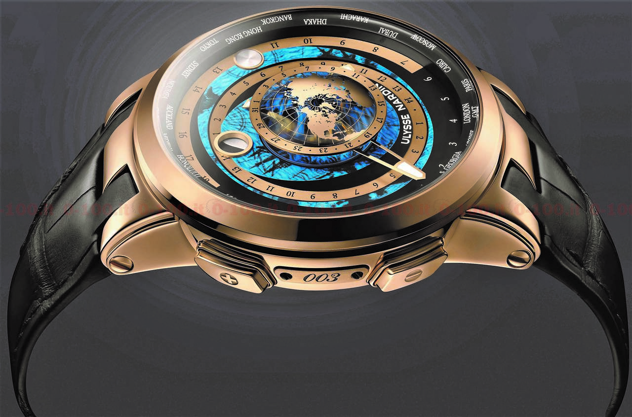 ulysse-nardin-moonstruck-worldtimer-limited-edition-ref-1069-11301_0-1001