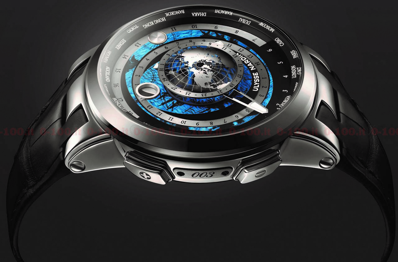 ulysse-nardin-moonstruck-worldtimer-limited-edition-ref-1069-11301_0-1002