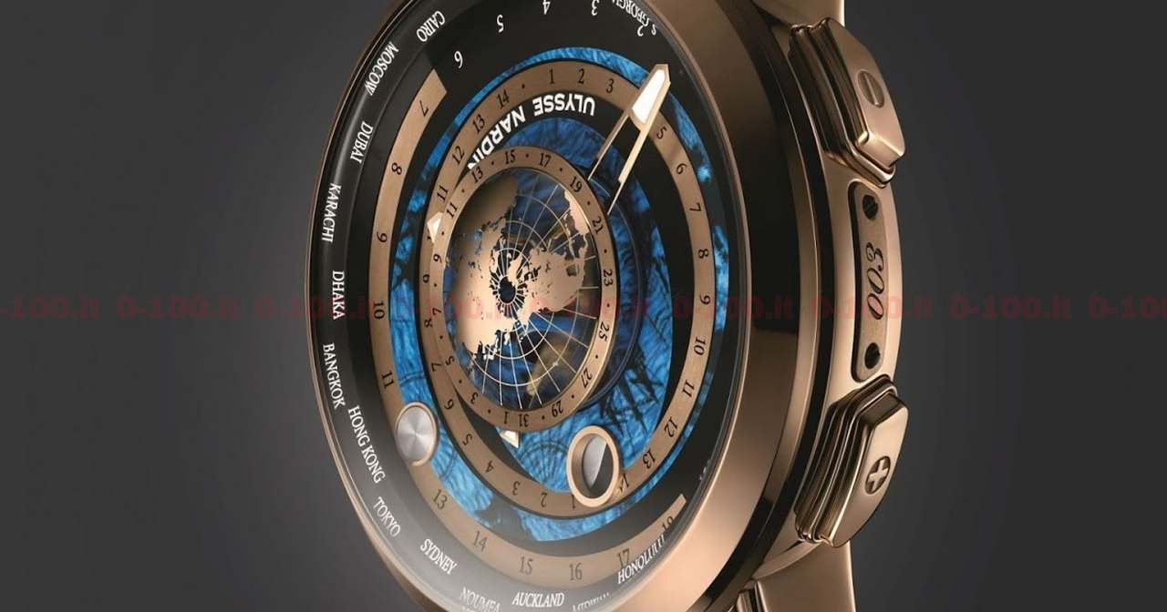 ulysse-nardin-moonstruck-worldtimer-limited-edition-ref-1069-11301_0-1003