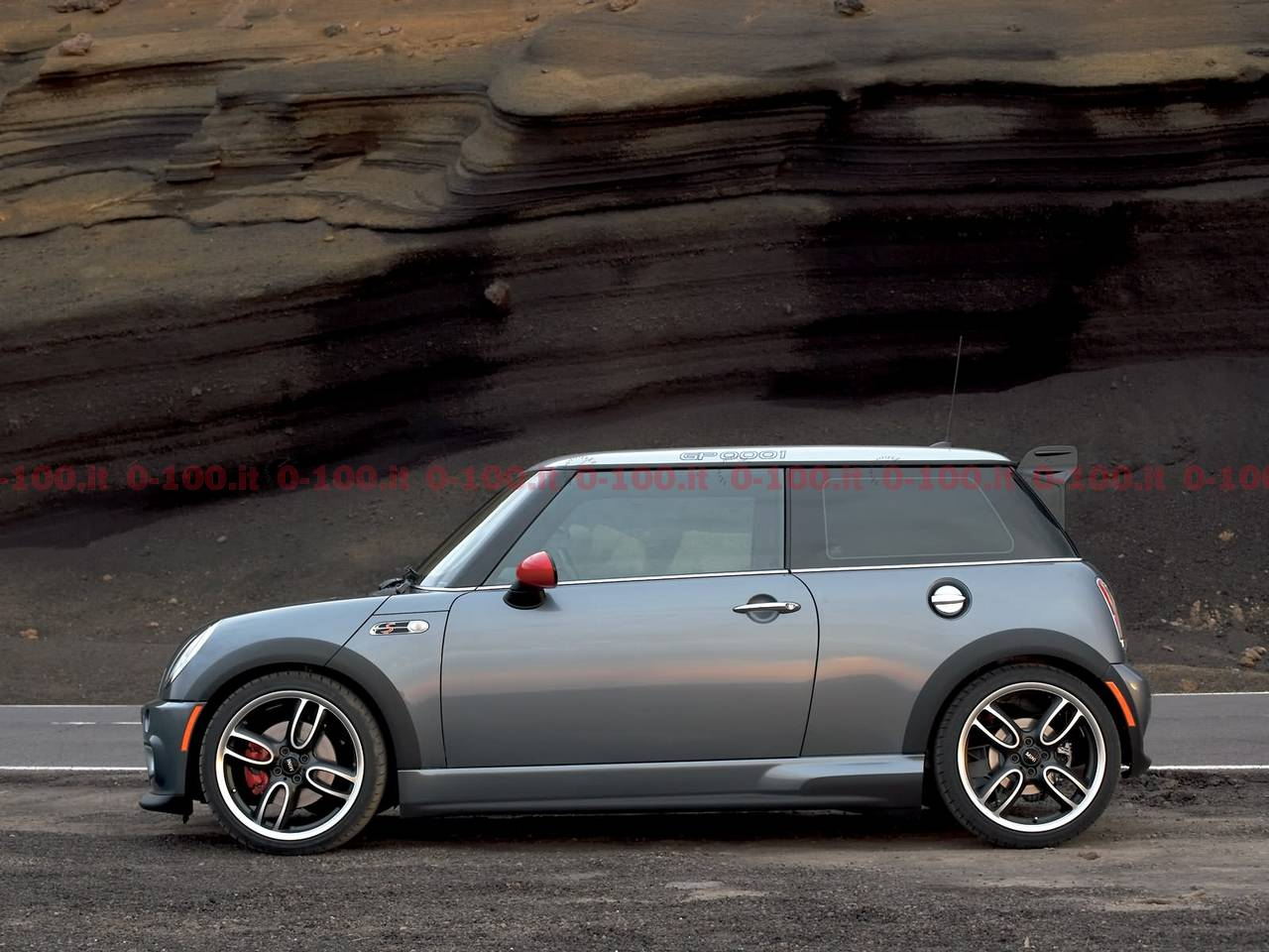 2006-mini-john-cooper-works-with-GP-kit_0-100_14