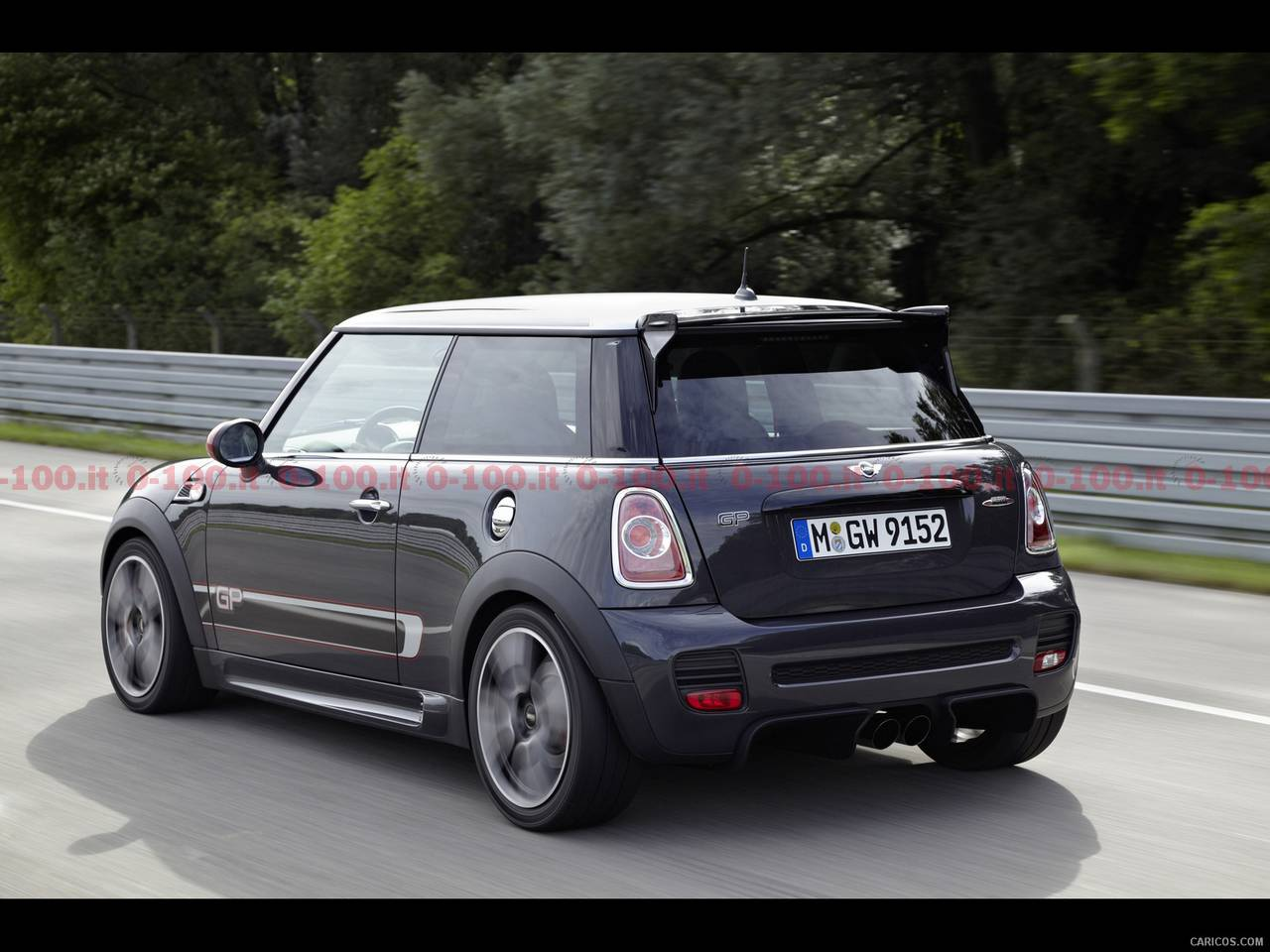 2013-mini-john-cooper-works-gp_0-100_14
