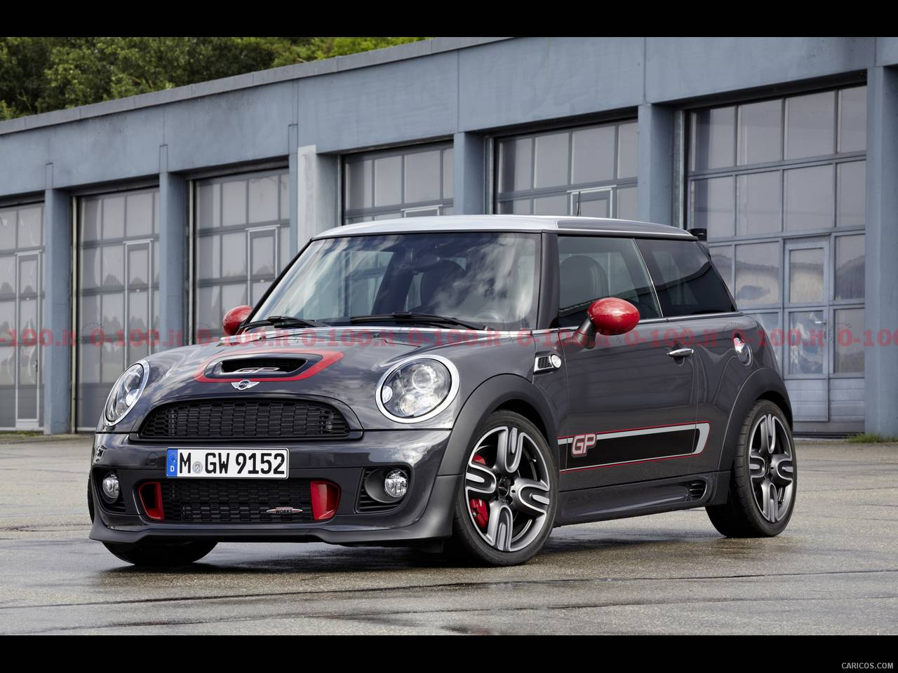 2013-mini-john-cooper-works-gp_0-100_15