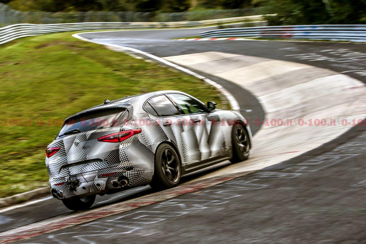 ALFA-ROMEO-STELVIO-nurburgring-suv-record-lap-time_0-100_12