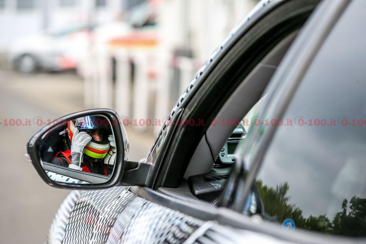 ALFA-ROMEO-STELVIO-nurburgring-suv-record-lap-time_0-100_18